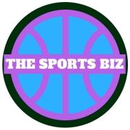 The-Sports-Biz.jpg